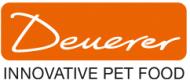 Tiernahrung Deuerer GmbH Logo